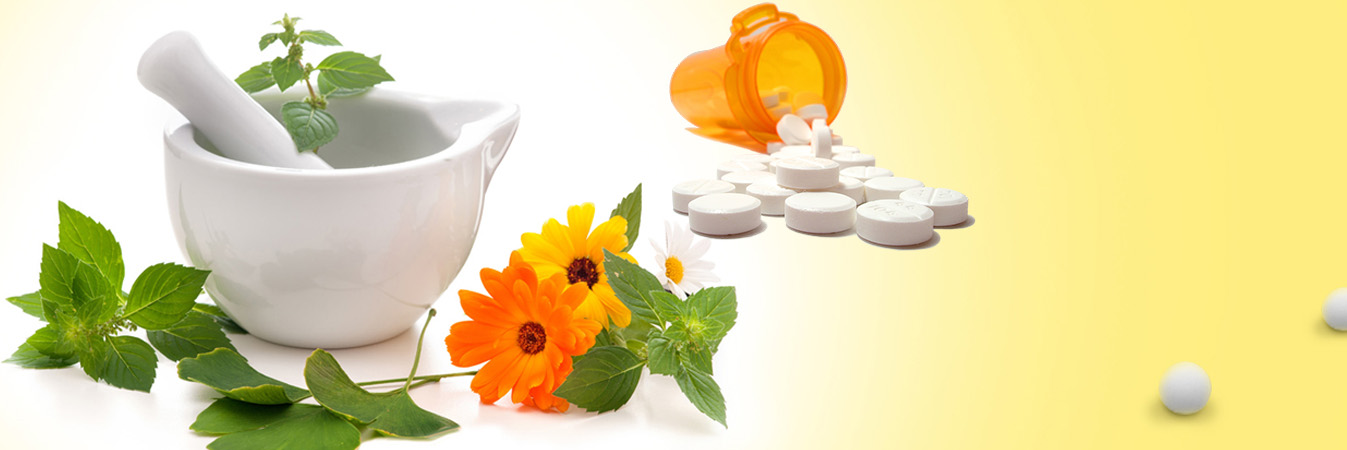 Official Website Of Homoeopathic Medicine Board Uttar Pradesh India